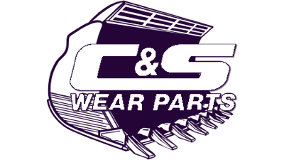 logo-cands-wear-parts