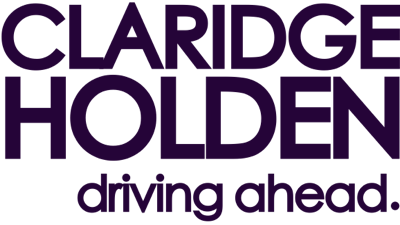 logo-claridge-holden