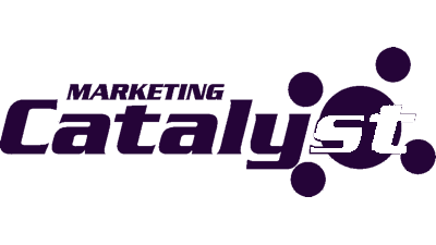 logo-marketing-catalyst