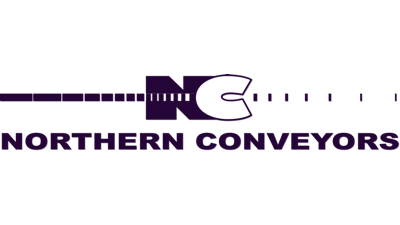 logo-northern-conveyors